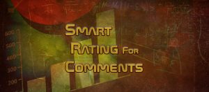 smart-rating-for-comments