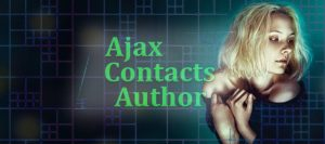 ajax-contacts-author