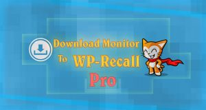 download-monitor-to-wp-recall-pro